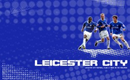 Leicester-City-Football-Wallpaper-6