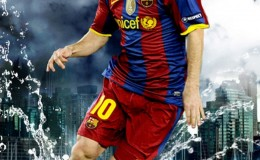 Lionel-Messi-Wallpaper-2