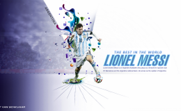 Lionel-Messi-Wallpaper-4