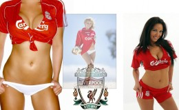 Liverpool-babes-fan