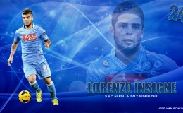 Lorenzo-Insigne-Wallpaper-1