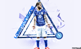 Lorenzo-Insigne-Wallpaper-2