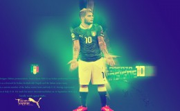 Lorenzo-Insigne-Wallpaper-3