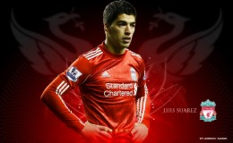 Luis-Suarez-Wallpaper-2