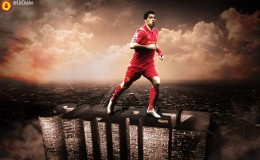 Luis-Suarez-Wallpaper-3