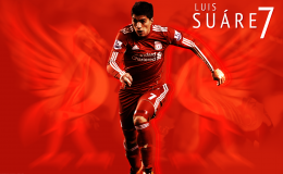 Luis-Suarez-Wallpaper-4