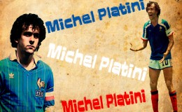 MIchel-Platini-Wallpaper-3
