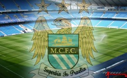 Manchester-City-Wallpaper-8