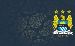 Manchester-City-Wallpaper-9