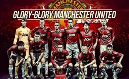 Manchester-United-Wallpaper-10
