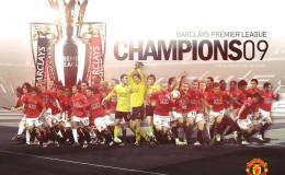 Manchester-United-Wallpaper-13