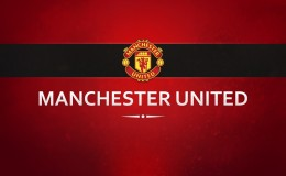 Manchester-United-Wallpaper-14