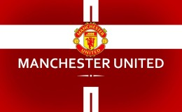 Manchester-United-Wallpaper-15