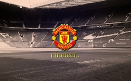 Manchester-United-Wallpaper-18
