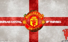 Manchester-United-Wallpaper-19