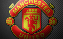 Manchester-United-Wallpaper-20