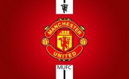 Manchester-United-Wallpaper-21
