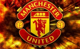 Manchester-United-Wallpaper-23