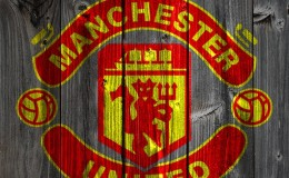 Manchester-United-Wallpaper-24