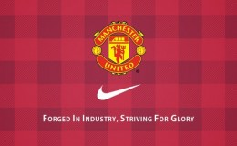 Manchester-United-Wallpaper-25