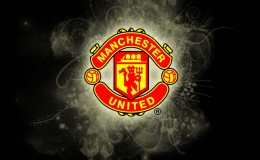 Manchester-United-Wallpaper-5