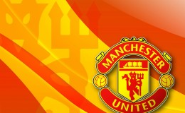 Manchester-United-Wallpaper-8