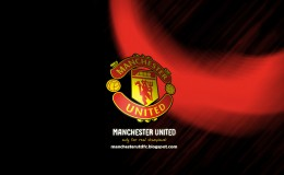 Manchester-United-Wallpaper-9