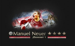 Manuel-Neuer-Wallpaper-2
