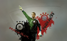 Manuel-Neuer-Wallpaper-4
