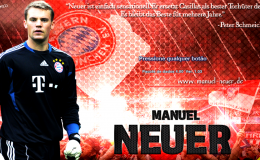 Manuel-Neuer-Wallpaper-5