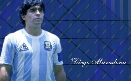 Maradona-Wallpaper-1