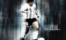 Maradona-Wallpaper-3