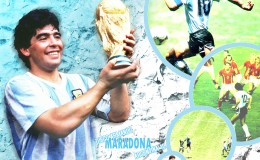 Maradona-Wallpaper-4