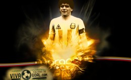 Maradona-Wallpaper-5