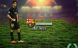Marc-Barta-Wallpaper-3