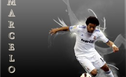 Marcelo-Vieira-Wallpaper-5