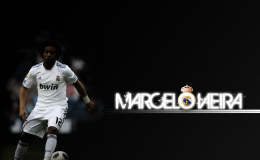 Marcelo-Vieira-Wallpaper-6