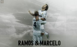 Marcelo-Vieira-Wallpaper-7