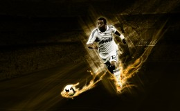 Marcelo-Vieira-Wallpaper-8