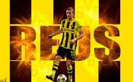 Marco-Reus-Wallpaper-2