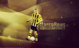 Marco-Reus-Wallpaper-4