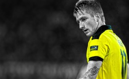 Marco-Reus-Wallpaper-7