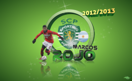 Marcos-Rojo-Wallpaper-1