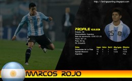 Marcos-Rojo-Wallpaper-3