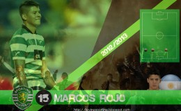 Marcos-Rojo-Wallpaper-5