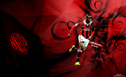 Mario-Balotelli-Wallpaper-1