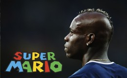 Mario-Balotelli-Wallpaper-10