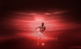 Mario-Balotelli-Wallpaper-11