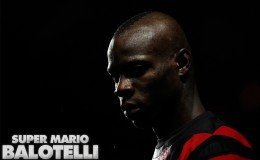 Mario-Balotelli-Wallpaper-2
