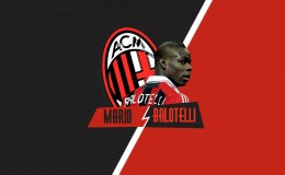 Mario-Balotelli-Wallpaper-3